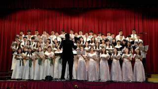 download lagu Wm100 - Southern Region Choir: 离了你我不能做什么 gratis