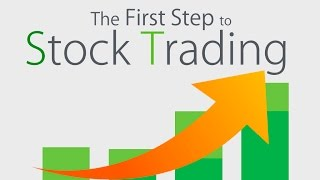 The First Step to Stock Trading | Basics | Beginners Guide | Shares | NSE BSE