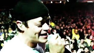 Watch 3 Doors Down Every Time You Go video