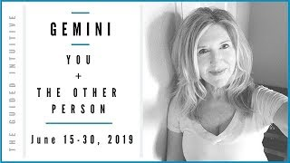 GEMINI - BIWEEKLY - LOVE: A NEW APPROACH ACTIVATES THIS CONNECTION!