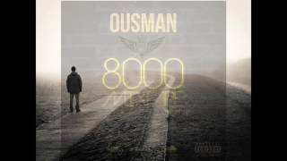 Download Ousman - Solo / وحدي 3Gp Mp4