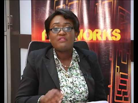 Fireworks | Yomi Kasali |TVC News Nigeria