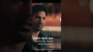 download lagu Roke Na Ruke Naina Arijit Singh 💞 Whatsapp Status gratis