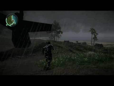 Watch  just cause 2 beached whale easter egg rooster teeth Online Movie