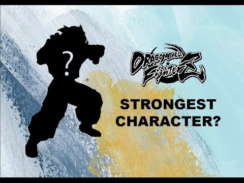 POTENTIAL UNLEASHED!!   Dragon Ball Fighterz Unknown Strength!