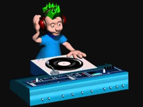 Rangeelo Maro Dholna Remix By Partha video