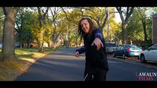 download lagu Ty Dolla Sign Ft Wiz Khalifa - Something New gratis