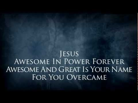 New Life Worship - Overcome
