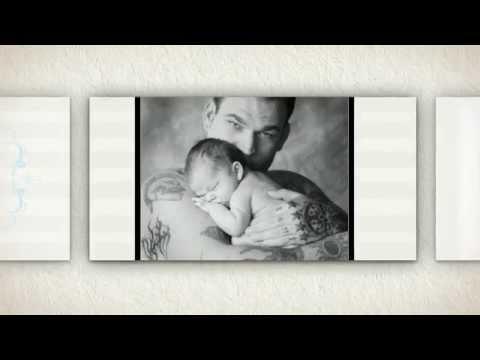 Ann Arbor Baby Photographer | Ann Arbor Child & Newborn Photography