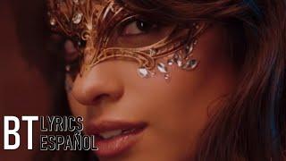 Bazzi Feat Camila Cabello Beautiful Español Audio Official