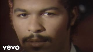 Watch Ray Parker Jr. Let Me Go video