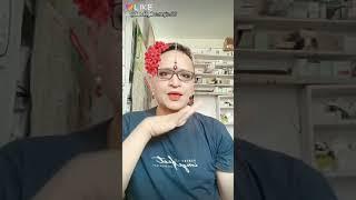 Videos of tik tok and like app(4)
