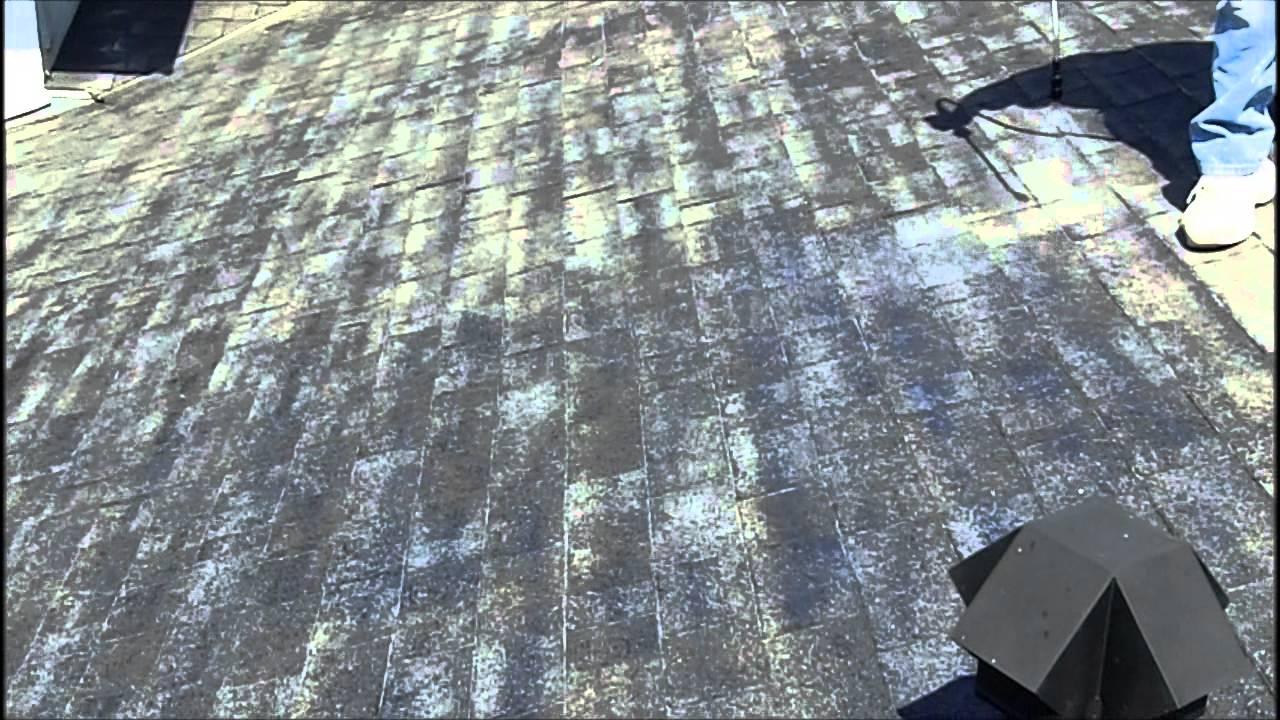 Shingle Saver Install Video For Asphalt Shingle Roofs