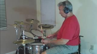 Watch Montgomery Gentry Good Clean Fun video