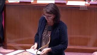Live Stream | French Minister questioned after 13 soldiers killed in Mali | #FrenchSoldiersKilled