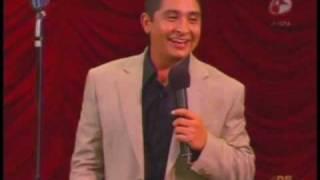 COMEDIANTE JJ CHISTES www.comediantes.net