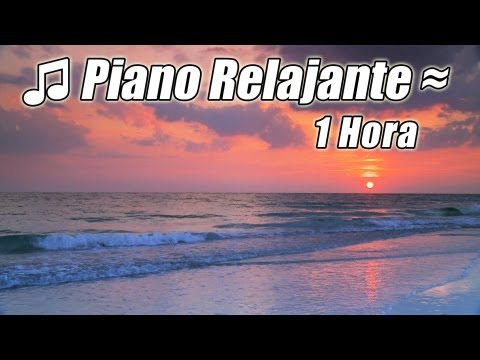 Relajante PIANO Instrumental Estudio de Musica Clasica para estudiar mejor Relax Playlist canciones Music Videos