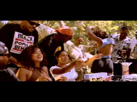 Snoop Dogg---doggystyle---who Am I---whats My Name(hq) video