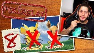 Game Freak, non ci siamo proprio - Pokérelax #8