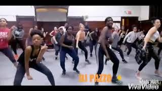 Ma Vie by Social Mula video dance Dj pazzo mp 4
