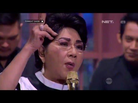 Bimbi - Titiek Puspa - Performance