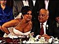 Akasya Durağı - Nurimu ve Eleni Evleniyor