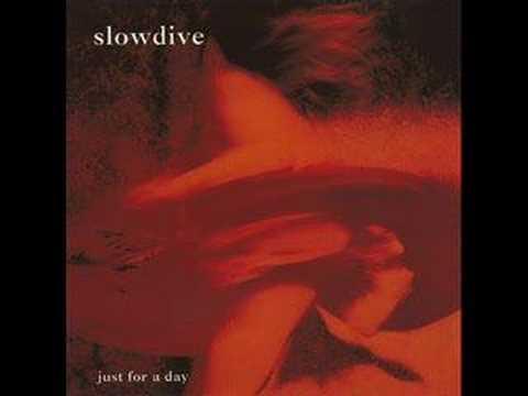 Slowdive - Celia