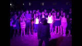 download lagu Safar  Jab Harry Met Sejal  Arijit Singh gratis