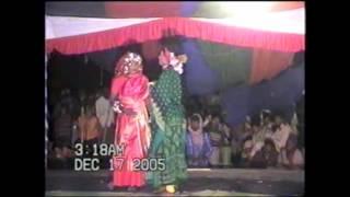 Bangla Jatra Pala - Alam Malar Prem -Part19