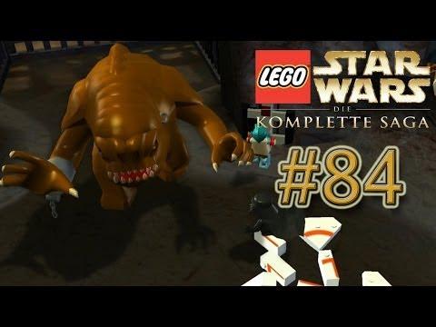 lego spiele kostenlos star wars