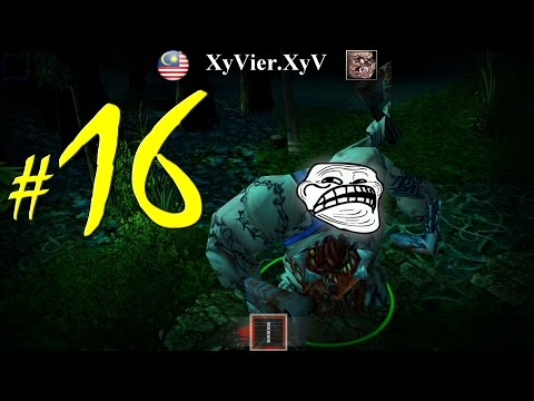 DotA Top 10 Weekly - Vol 16 by HELiCaL