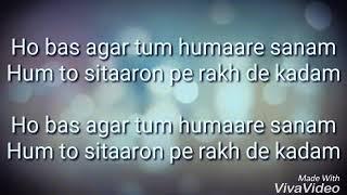 download lagu Ae Kash Ke Hum Hosh Mein Whts App Status gratis