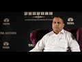 Tata Motors Bandhan: Deepak Ahlawat, Super India Logistics