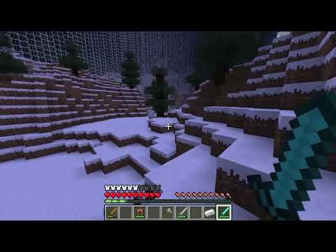 MATANZA DE SUBS!! - Juegos del Hambre en Minecraft con Willy y sTaXx [Parte 1]