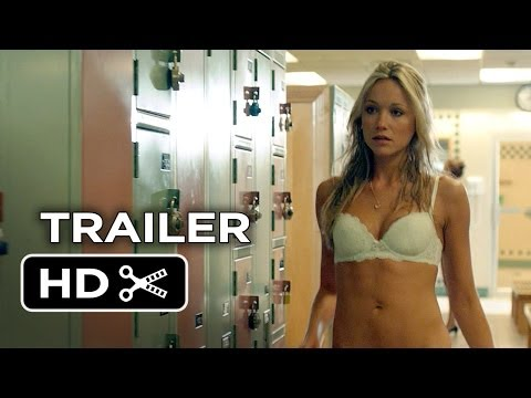 Nurse 3d Official Trailer 1 (2014) - Erotic Thriller Hd video