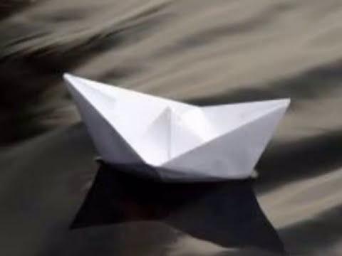 Canciones Infantiles: Flotar - Hundirse