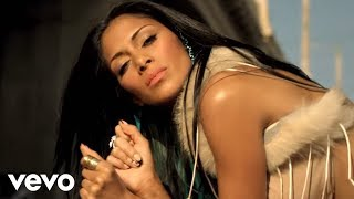 Клип Nicole Scherzinger - Right There ft. 50 Cent