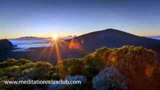 1 Hour Best Relaxing Spa Music, Ambient Background Music, Soothing Music