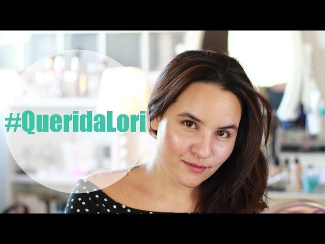 #queridalori Parte 1 | Lorituela