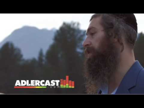 Matisyahu Pt 1 - Search for meaning, Belief in G-d Music Videos