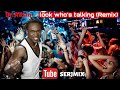 Dr Alban Look Who S Talking Remix mp3