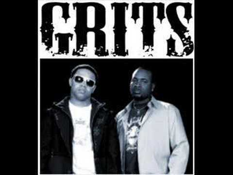 Grits - My Life Be Like Ohh Ahh