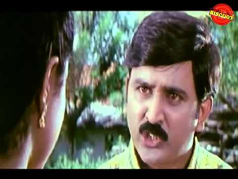 Ninne Preethisuve 2002: Full  Kannada Movie video