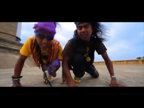 Sri Lankan Mashup 2014  10 Songs   Ft Iraj , Bns , Umara , Randhir , Nuwan , Chilie , Lahiru video