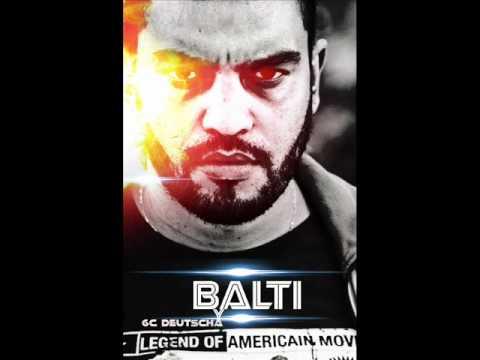 Best Of Balti أفضل مغني راب عربي بلطي video
