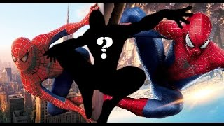 Give Marvel's Spider-Man a Chance