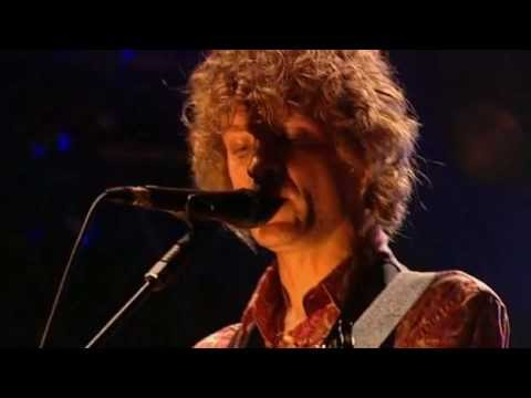 The Raconteurs - Together Live
