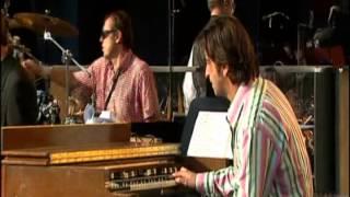 Procol Harum - Conquistador // Denmark - 2006