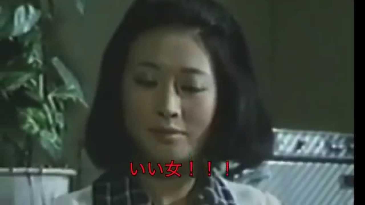 吉行和子の画像 p1_32