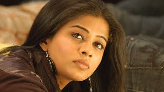 Priyamani Loves to do Negative role